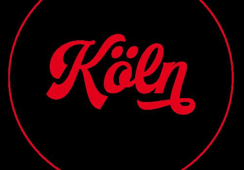 Made in Köln 2019