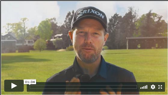 Golf in Leicht Online-Kongress