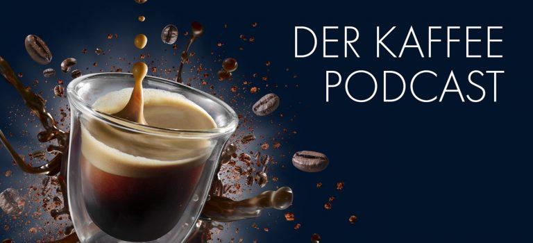 Trink Kaffee mit Sara Nuru